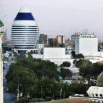 Судан: достопримечательности и красивые места