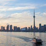 Торонто: достопримечательности и интересные места