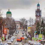Главные достопримечательности Яхромы с фото и описанием
