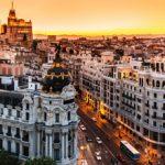Достопримечательности Испании: фото, названия и описание